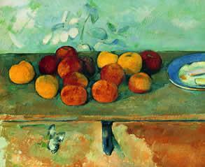 Paul Cézanne 1839 (Aix-en-Provence) - 1906 (Aix-en-Provence)